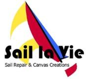Sail_La_Vie-logo-sm