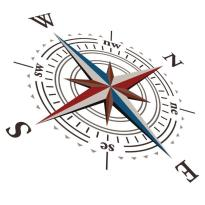 vector-wind-rose-compass-vector-id498101991